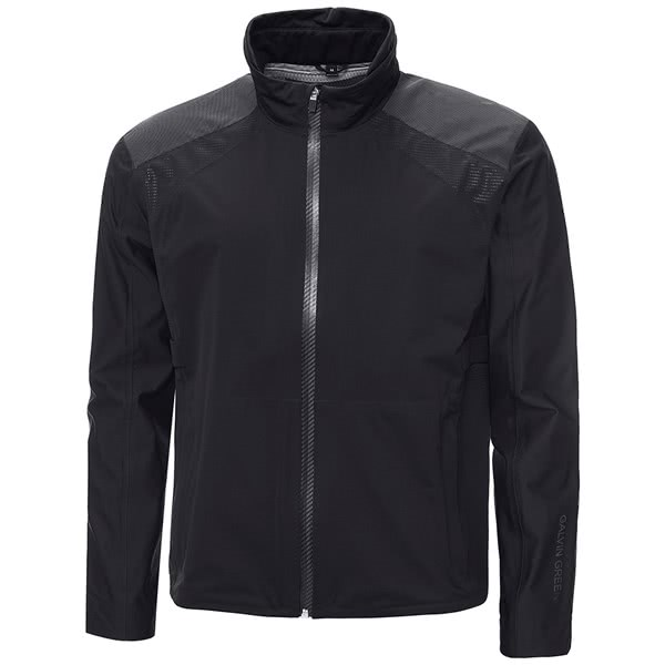 Galvin Green Mens Archie GORE-TEX with C-Knit Jacket