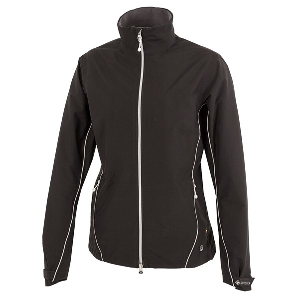Galvin Green Ladies Arissa Gore-Tex Full Zip Jacket