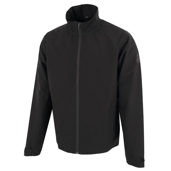 Galvin Green Mens Arlie Gore-Tex Full Zip Jacket