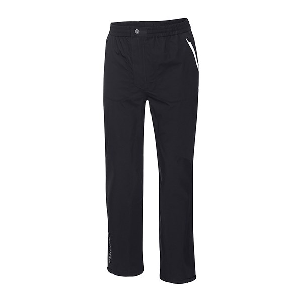 Galvin Green Mens Arn Gore-Tex with C-Knit Backer Trousers