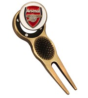 Arsenal Executive Divot Tool