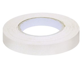 Golf Grip 19mm Adhesive Tape  33m Roll