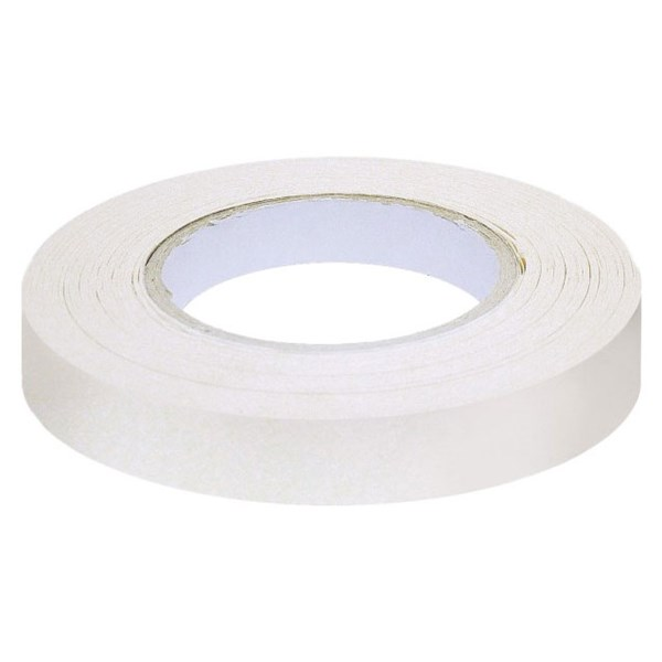 Golf Grip 19mm Adhesive Tape (33m Roll)