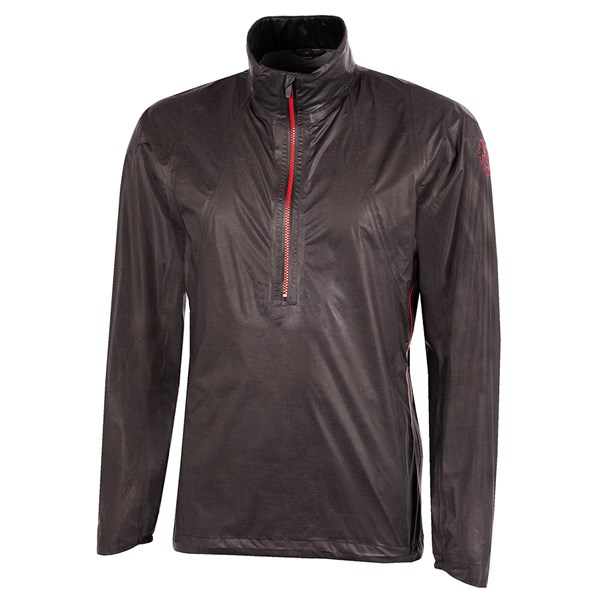 Galvin Green Mens Ashby Gore-Tex SHAKEDRY HZ Jacket