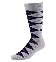 FootJoy ProDry Aster Collection Fashion Crew Socks
