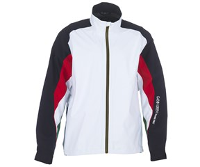 Galvin Green Mens Aston Gore-Tex Paclite Jacket