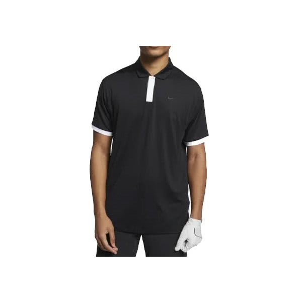 Nike Mens Dri-Fit Vapor Polo Shirt