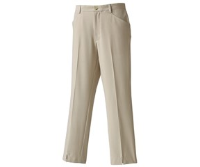 FootJoy Mens Athletic Essentials Trouser