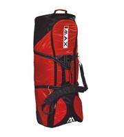 Big Max Atlantis Wheeled Travel Cover