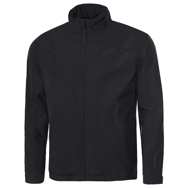 Galvin Green Mens Atlas GORE-TEX Full Zip Jacket
