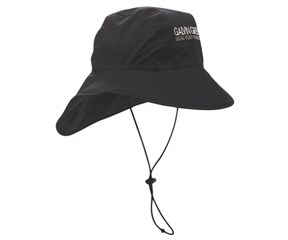 Galvin Green Aura Gore-Tex Waterproof Golf Hat