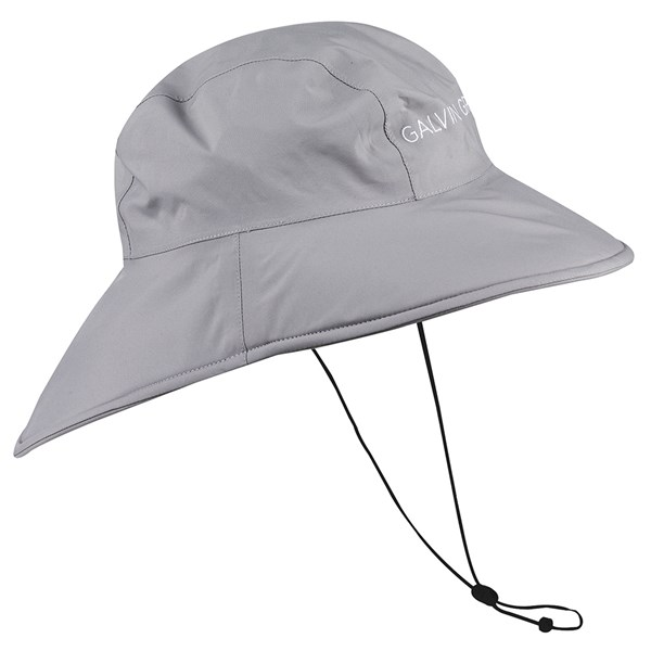 7b1da32200a Galvin Green Aura Gore-Tex Waterproof Golf Hat