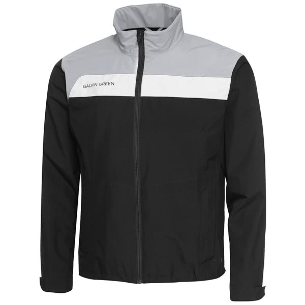 Galvin Green Mens Austin GORE-TEX Full Zip Jacket