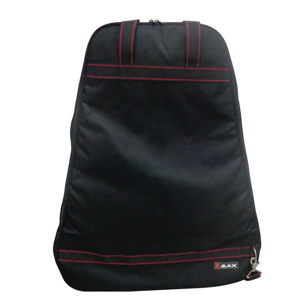 Big Max Blade Quattro Trolley Flight Bag