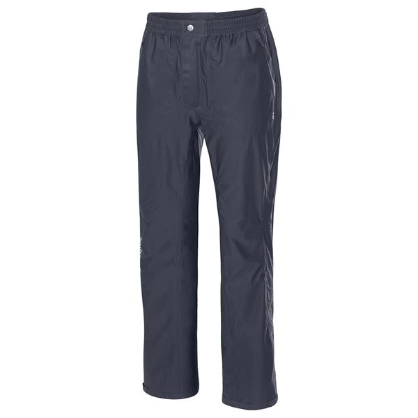 Galvin Green Mens Axel GORE-TEX Trousers