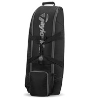 TaylorMade Players XL Travel Cover 2017