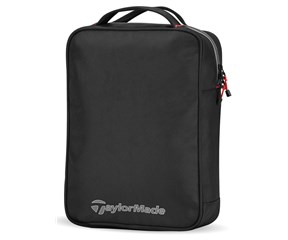 TaylorMade Players Practice Ball Bag 2015