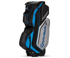 TaylorMade Catalina Cart Bag 2015