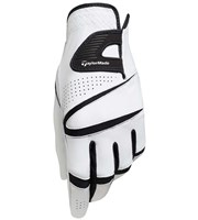 TaylorMade Stratus Sport Leather Golf Glove 2017