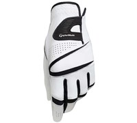 TaylorMade Stratus Sport Golf Gloves (Left Hand (For Right Handed Golfers))