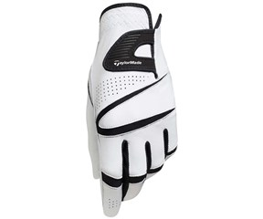 TaylorMade Stratus Sport Leather Golf Gloves 2015