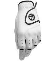 TaylorMade Targa Premium Leather Glove 2017