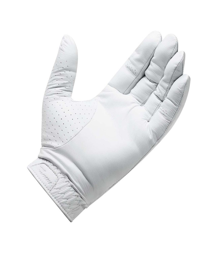 Taylormade Tour Preferred Glove Review