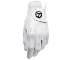 TaylorMade Tour Preferred Gloves 2015
