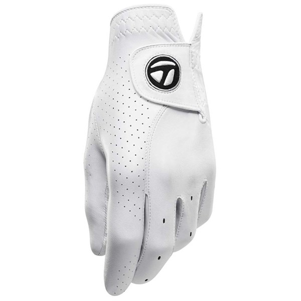 TaylorMade Tour Preferred Glove 2017