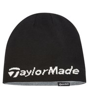 TaylorMade Winter Tour Beanie 2016