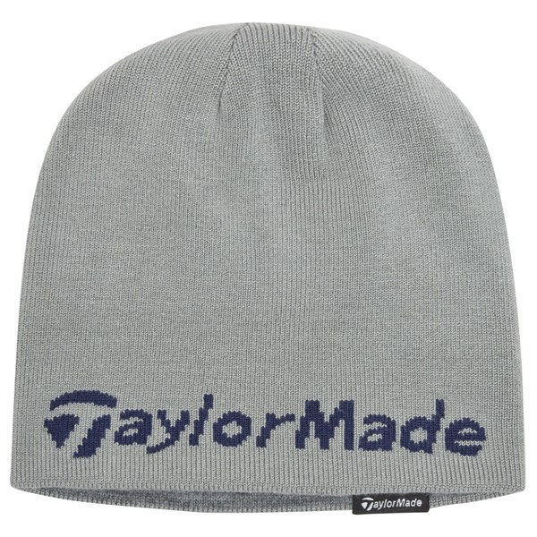 TaylorMade Winter Tour Beanie