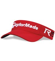 TaylorMade Tour Radar Golf Visor 2015