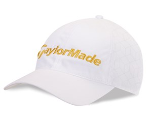 TaylorMade Ladies Tour Golf Cap 2015