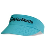 TaylorMade Ladies Tour Golf Visor 2015