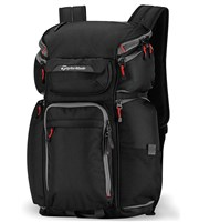 TaylorMade Players Backpack