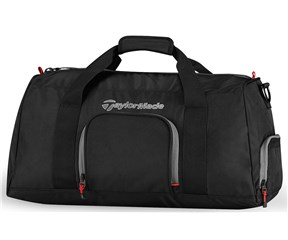 TaylorMade Players Duffel Bag 2015