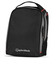 TaylorMade Players Shoe Bag