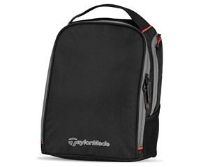 TaylorMade Players Shoe Bag 2015