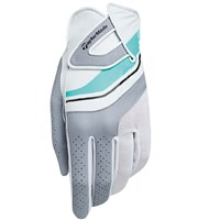 TaylorMade Ladies Ribbon Golf Glove