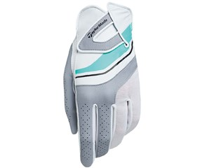 TaylorMade Ladies Ribbon Golf Gloves 2015
