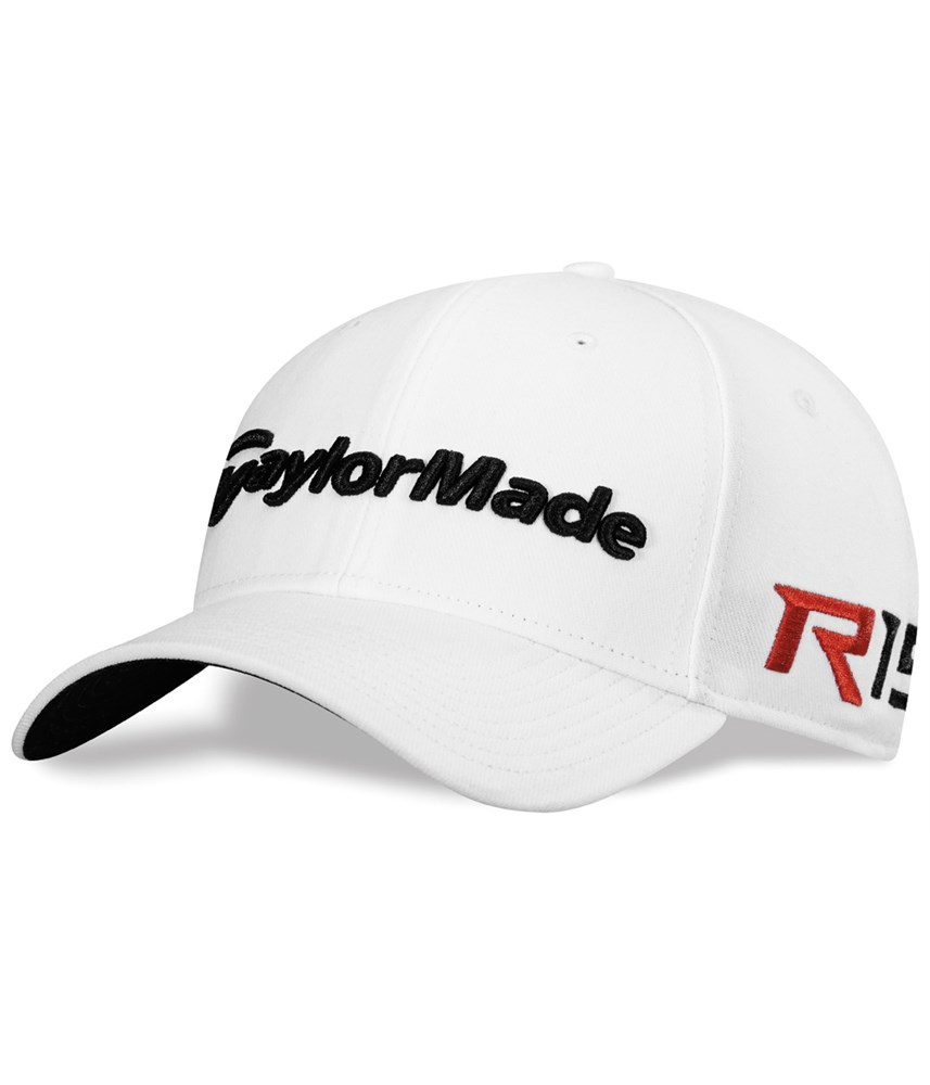 62fae70fb7dd0 TaylorMade R15 Golf Cap 2015. Double tap to zoom