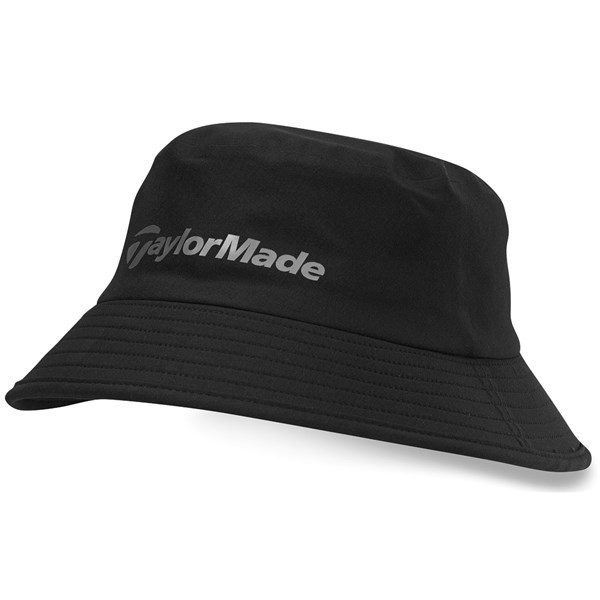 ad879a0a01e TaylorMade Storm Bucket Hat
