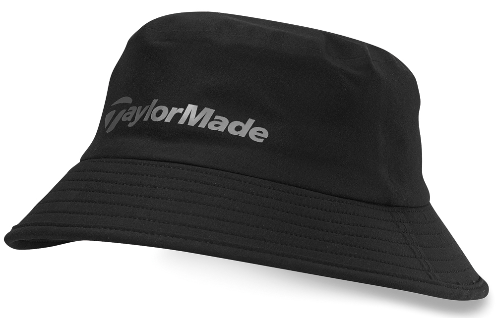 7a667c606f0 TaylorMade Storm Bucket Hat