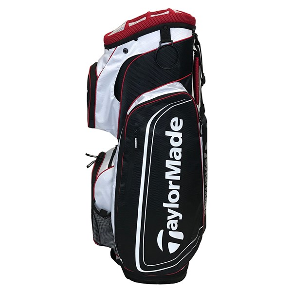 TaylorMade 14-Way 3.0 Cart Bag