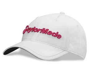TaylorMade Ladies Tour Radar Cap