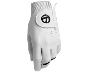 TaylorMade All Weather Glove 2016