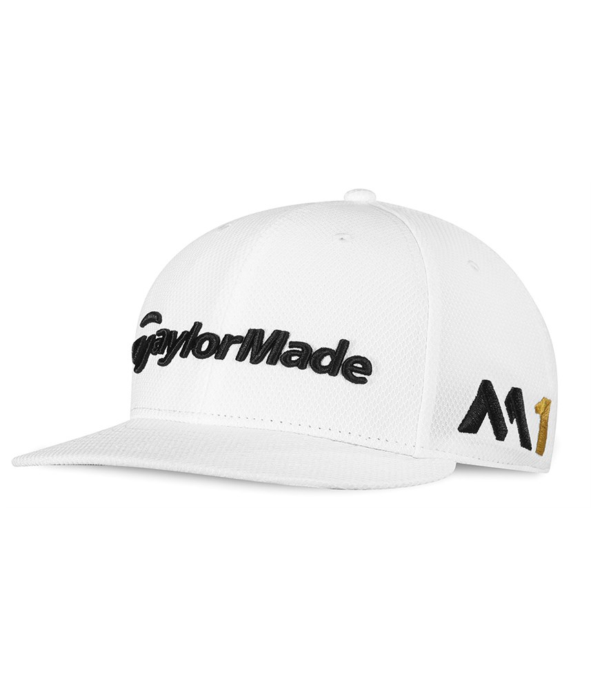 a65a9d43b2a3f ... cheap taylormade new era tour 9fifty snapback cap. double tap to zoom. 1  2