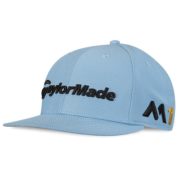 4ce216ae7ffaf ... cheap taylormade new era tour 9fifty snapback cap. double tap to zoom. 1  2