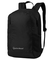 TaylorMade Players Backpack 2017