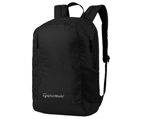 TaylorMade Corporate Backpack 2016